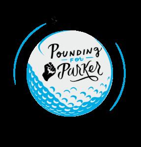 Pounding For Parker Golf Tournament
